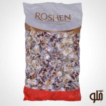 roshen-slivki-lenivki-toffee