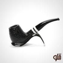 savinelli-pianoforte-rustic-628-briar-pipe-9mm-filter-big