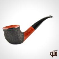 vauen-pipe-g438