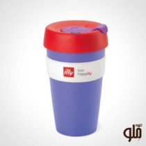 Illy-keep-cuplive-happilly-purple