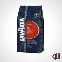 Lavazza-Top-class-espresso