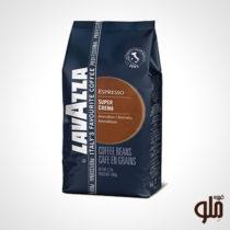 Lavazza-espresso-super-crema