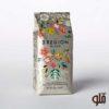 Starbuck-3region-blend-coffee