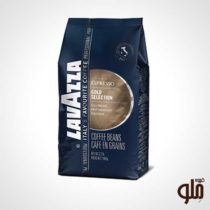 lavazza-gold-selection