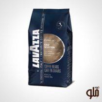 lavazza-gold-selection