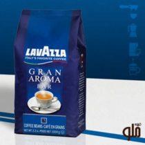 lavazza-gran-aroma-bar-1kg1