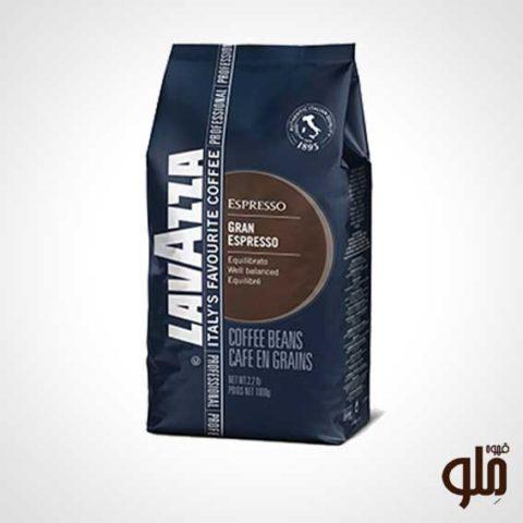 lavazza-gran-espresso