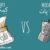 تفاوت قهوه ساز موکاپات و قهوه ساز کمکس