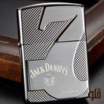 ۲۸۸۱۷-jack-daniels1