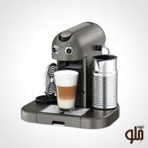 دستگاه قهوه ساز نسپرسو مدل گرن ماستریا