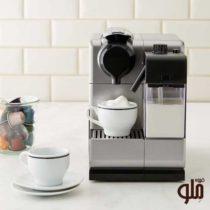 Lattissima-touch-nespresso-grey1