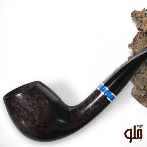 Vauen-Ocean1071-4