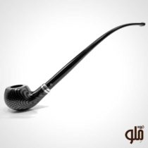 churchwarden-molina-carbon-black-kopp