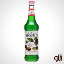 kiwi-monin-syrup