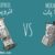 تفاوت قهوه ساز ائروپرس و موکاپات