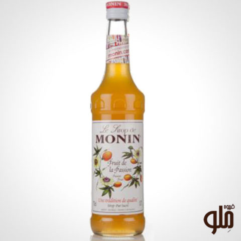 monin-passion-fruit-syrup