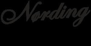 nording
