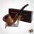 پیپ نوردینگ دست ساز مدل ویرجین