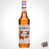 peach-monin-1l
