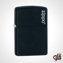zippo-218zl