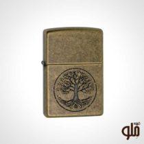 zippo-28149-tree-of-life-2