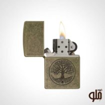 zippo-28149-tree-of-life