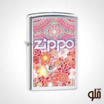 zippo-28851-Boho-4