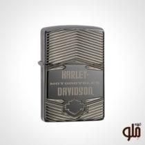 zippo-29165-harley-davidson