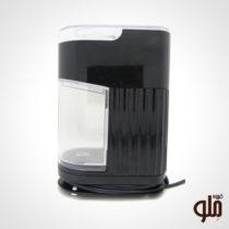 CoffeeMill-1