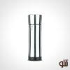 فلاسک استیل کورکماز 450میلی لیتری