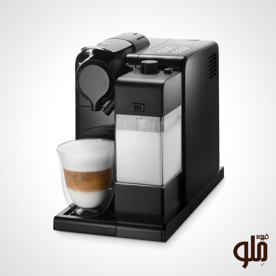 قهوه ساز نسپرسو دلونگی مدل لاتیسما تاچ