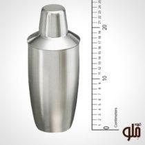 coffee-shaker-750M-1l