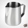 milk-jug-750-ml-graduated-1