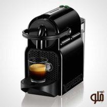 دستگاه قهوه ساز کپسولی نسپرسو Inissia