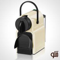 دستگاه قهوه ساز نسپرسو مدل inissia