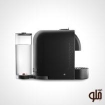 دستگاه قهوه ساز نسپرسو مدل U