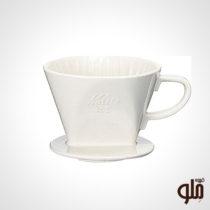 قهوه ساز دریپی v60 سرامیکی