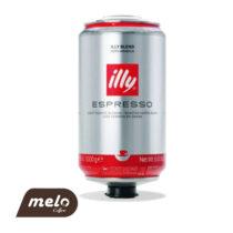 قهوه ایلی 3 کیلو گرمی اسپرسو