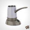 قهوه جوش کورکماز