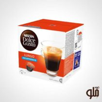 lungo-decaffeinato1