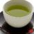 چگونه-قهوه-سبز-را-مصرف-کنیم