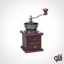 Hario-standard-coffee-grinder