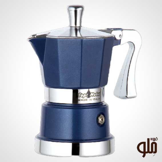 قهوه جوش اسپرسو روگازی