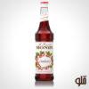 cranberry-monin-7cl