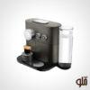 قهوه ساز دلونگی اکسپرت