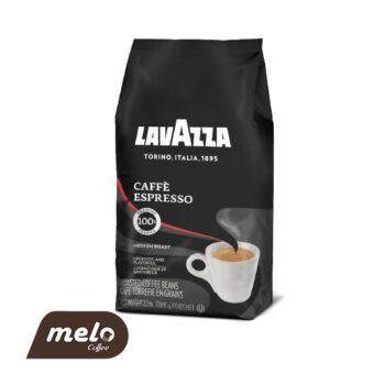 دان قهوه لاوازا Caffe Espresso (یک کیلوگرمی)