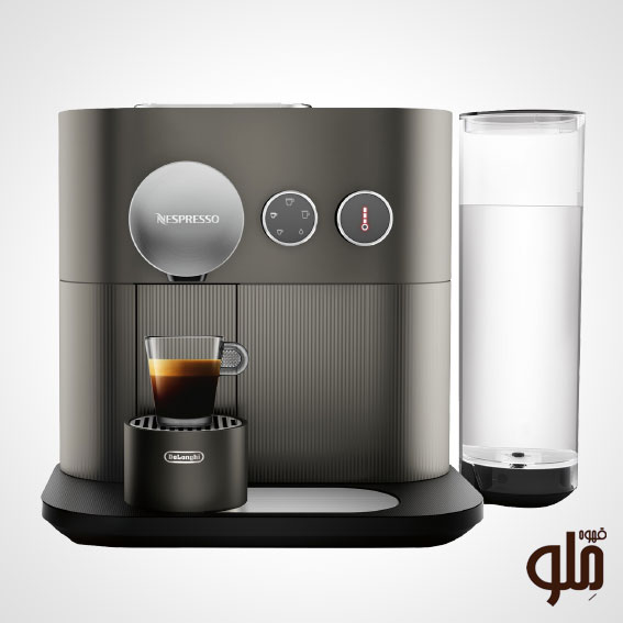 دستگاه قهوه ساز نسپرسو مدل Expert