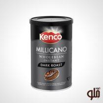 قهوه فوری Kenco