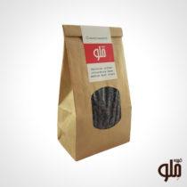 قهوه پرو صد درصد عربیکا