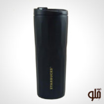 starbucks-tumbler-black